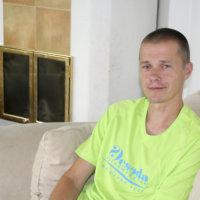 Niemenmaa SM-voittoon 24 tunnin kisassa – juostuja kilometrejä yli 230