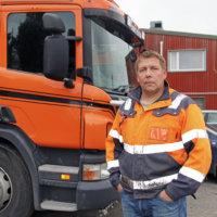 Pimarasta tulee Ylöjärven toiseksi suurin yksityinen työnantaja