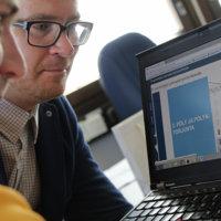 Innovaatioseteli uurtaa yritykselle uraa