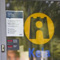 Lähimmät toimistot ovat nyt Tampereella ja Nokialla