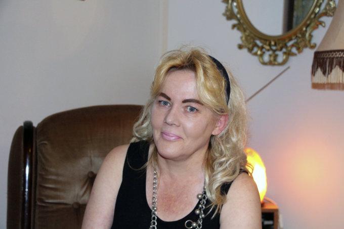 Terhi Siidoroff
