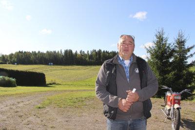 Peltokerroin, Jukka Peltonen, 11.9.2017