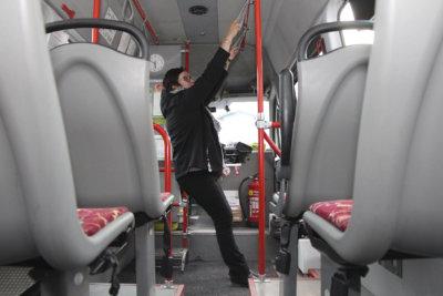autoilu, Atro Vuolle, ergonomia, kehonhuolto, istumatyö
