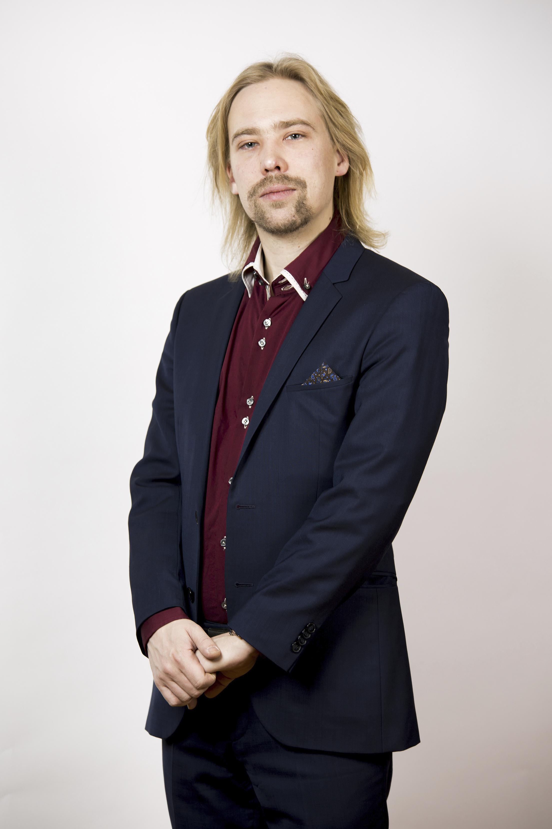 Suomi Soi