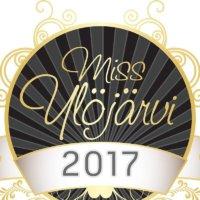 Missikuvia julki – kenestä heistä Miss Ylöjärvi 2017?