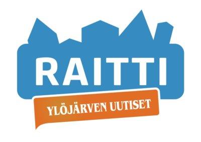 Raitti