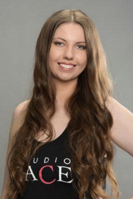 numero10, Miss Ylöjärvi -ehdokkaat