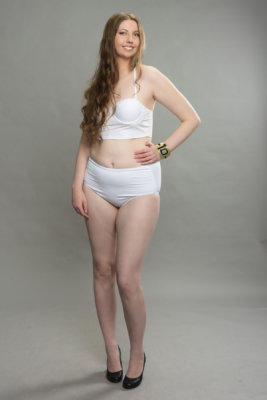 numero10_biksu, Miss Ylöjärvi -ehdokkaat