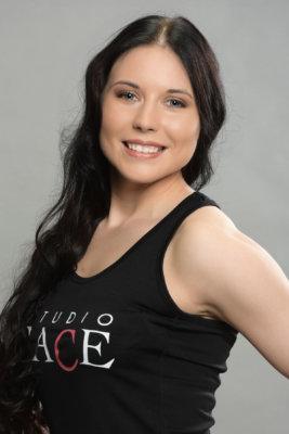 numero1, Miss Ylöjärvi -ehdokkaat
