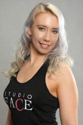 numero2, Miss Ylöjärvi -ehdokkaat