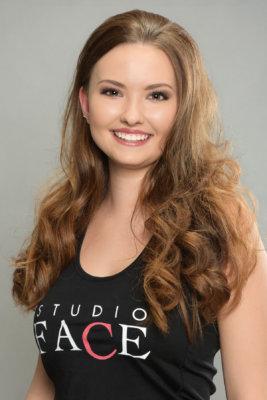 numero6, Miss Ylöjärvi -ehdokkaat