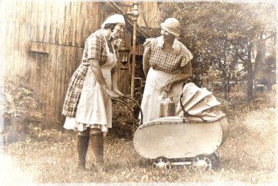 Sata vuotta torpalla -näyttely