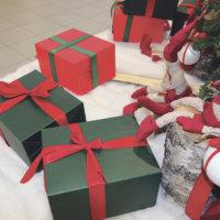 MLL:n joulukampanja onnistui yli odotusten