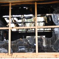 """Onko kotisi palovaroittimesta patteri loppu, puuttuuko seinästä talonumero? – Palotarkastaja: """"Ne voivat tuntua pieniltä ja vähäpätöisiltä puutteilta, mutta tositilanteessa voivat pelastaa perheesi hengen"""""""