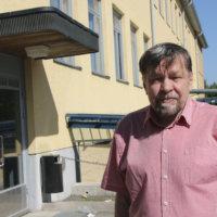 Ylöjärvi sai Ylen kouluvertailussa vain kaksi tähteä