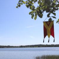 150-vuotiasta Ylöjärveä juhlistetaan monin tapahtumin