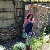 Onko puutarhassasi upeita kasveja tai jotakin muuta esittelemisen arvoista? Avoimet puutarhat -tapahtumassa voit näyttää puutarhaasi ja jakaa vinkkejä muille