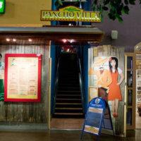 Pancho Villa -ketjun ylöjärveläinen toimitusjohtaja teki 400 000 euron tulot – Näin tienasivat muut paikalliset ravintoloitsijat