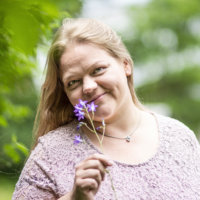 Lihavuusleikkaus toi armonaikaa 37-vuotiaalle Annamarille, kun kakkostyypin diabetes ja rasvamaksa jo kolkuttelivat ovella