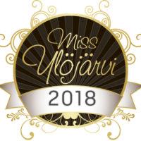 Näillä kuvilla Miss Ylöjärvi -finalistit hakivat ja pääsivät kisaan