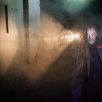 Ghost Stories tarjoaa samanlaisen kokemuksen kuin muinainen Särkänniemen kummitusjuna