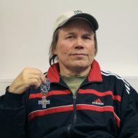 Ansioristi tunnetulle dopingin vastustajalle – Pahimpina hetkinä Timo Leppänen sai puhelimessa tappouhkauksia