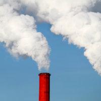 Ilmastotavoite: Tampereen kaupunkiseudusta hiilineutraali vuoteen 2030 mennessä