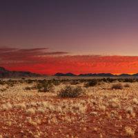 Kandishiwo – En tiedä! Lue namibialaisen Naitan koskettava tositarina