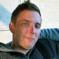 Viljakkalalainen 21-vuotias Jere Lindell on edelleen kadoksissa