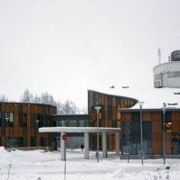 Tietovisa: Kuinka hyvin tunnet Ylöjärven?