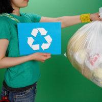 Kiinteistöt voivat ottaa osaa muovin keräykseen