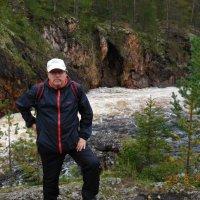 Tekniikan tohtori Lasse Reiman ponnisti määrätietoisesti Säteilyturvakeskuksessa ydinturvallisuusjohtajaksi
