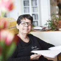Pirkko-Liisa Kastarin kirjoittama elämänkerta kurulaisliikennöitsijä Tiurasta on ehdokkaana Mobilia-palkinnon saajaksi