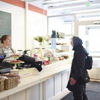Ylöjärven uusi Matkahuolto-asiamies aloittaa kesäkuun alussa Asemantiellä
