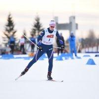 Alatalolle SM-kultaa ja -hopeaa – myös Stenman palkintokorokkeelle – katso kuvat SM-hiihdoista