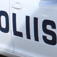 Puhallutuksia luvassa perjantaina ja lauantaina – Poliisi valvoo tehostetusti rattijuoppoja 24 tuntia kestävässä valvontamaratonissa