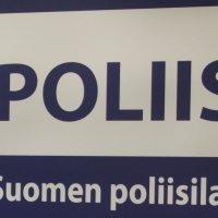 Poliisi varoittaa väärennetyistä kuiteista – rikos-ilmoituksia tulee jatkuvasti