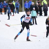 Ryhdin hiihtäjien taustajoukotkin valmiina kauteen – Seura satsaa kilpailijoiden lisäksi harrastajiin