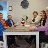 Hoiva-asumisen skandaali on virittänyt tervetulleen keskustelun vanhusten kohtelusta Pirkanmaallakin