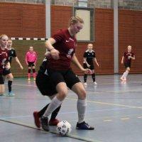 YIlves joutuu taistelemaan Futsal-Liigan paikastaan SM-karsinnoissa