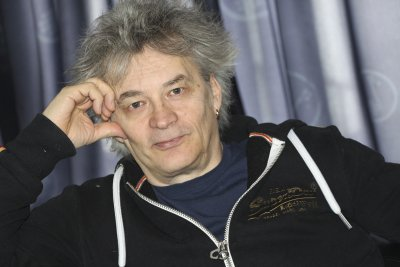 Juha Torvinen, Eppu Normaali