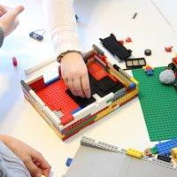 Hanna Holma: Lapsiperheitä koskevaa lainsäädäntöä on pakko parantaa