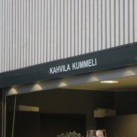 Matti Helimo: Kangasalan lukio saisi rahaa lisäämällä opiskelijamääräänsä