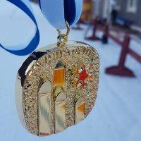 Ilmianna paikallinen arvokisamenestyjä – Kaupunki palkitsee jälleen ansiotuneita paikallisurheilijoita raha- ja tuotepalkinnoilla