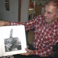 Miljoonayrityksen perustanut Toivo Haavisto valmisti 8-vuotiaana silityslautoja ja kaatoi 80-luvulla Finlaysonin piipun