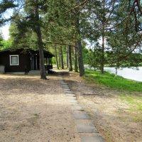Kaupunki päätti myydä Kurjen ja Paijalan saunat – toisen hinta vain satasia, toisen vähän enemmän
