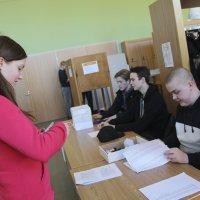Nuorisovaalien suosikkipuolue oli Ylöjärvellä perussuomalaiset – Myös suosituin yksittäinen ehdokas edusti perussuomalaisia