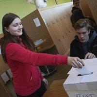 Valon nuorisovaalien voittaja oli kokoomus ja Juho Ojares – äänestysprosentti jäi todella alhaiseksi