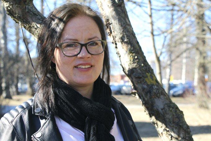 Anne Kilpi, kustantamo Huippu