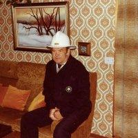 Aimo Koiviston 90 vuoteen mahtuu iloa ja surua – polkka muutti elämän